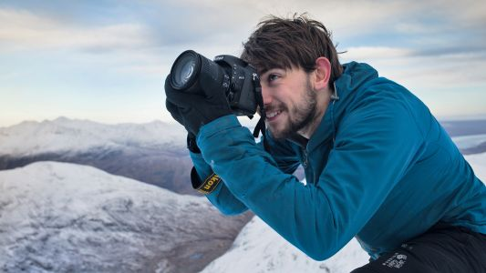 10 must-have accessories for every Nikon DSLR owner