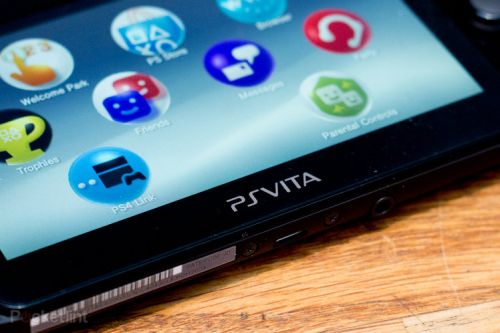 Sony makes U-turn on PS3 and PS Vita store closure