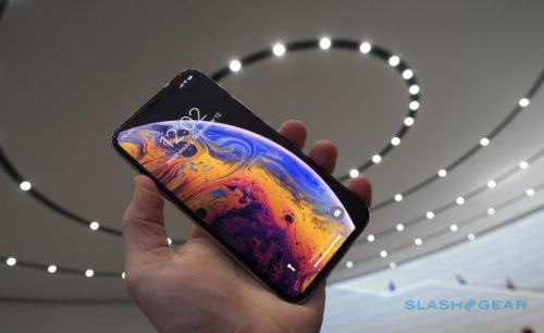 The 2019 iPhone could have more useful wireless than 5G