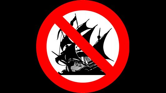Pirate Bay caught using visitors' CPUs to mine cryptocurrency
