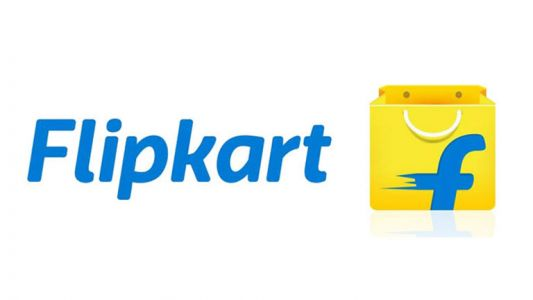 Flipkart rolls out new features on its mobile app