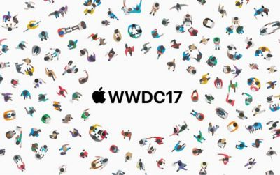 Apple's streaming WWDC 2017 keynote is June 5th: How to watch