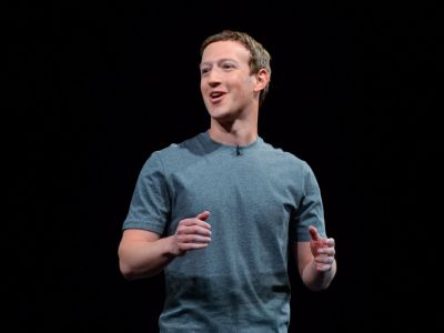 Facebook is paying between $10,000 and $250,000 for its own TV shows