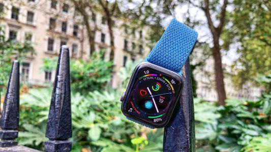 Apple Watch 5: what we want to see
