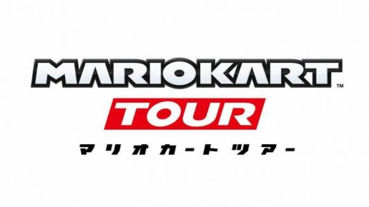 Mario Kart Tour beta sign up begins now