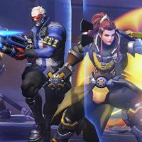Overwatch's new cheat detection will end matches when cheats are used