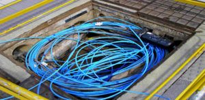 Bell to expand fibre-to-the-home to an additional 1.3 million Ontario premises