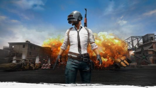 Nepal Bans PlayerUnknown's Battlegrounds