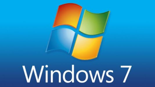 No new security updates for Windows 7 users without up-to-date antivirus