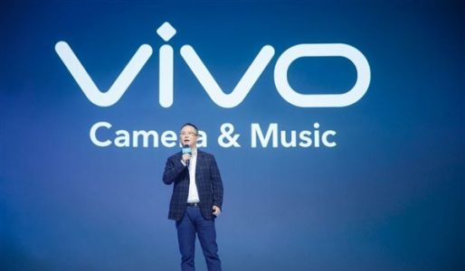 VIVO V9 Lands in India: The Next Destination is Indonesia