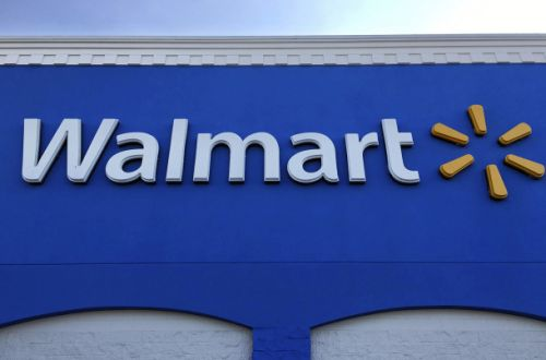 Walmart's early Black Friday sale just started - here are the 10 best deals