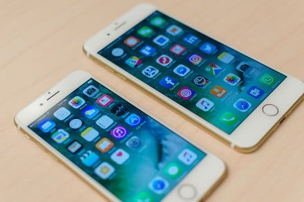 Need a do-over? Here's how to factory reset an iPhone, from X on down