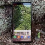 T-Mobile stops the rollout of the Android 8.0 Oreo update for its Galaxy Note 8