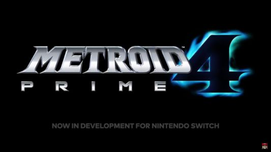 Metroid Prime 4: everything we know so far