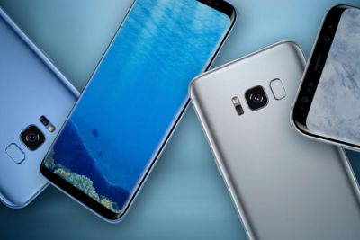 Samsung Galaxy S8: Everything you need to know, all in one place