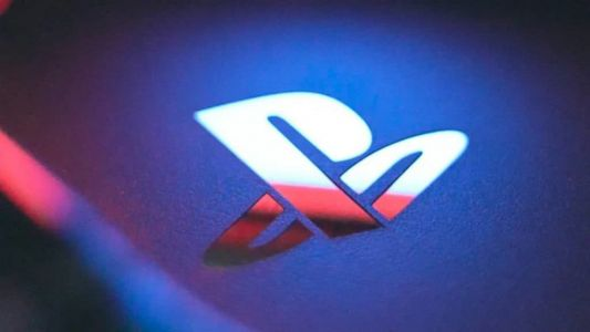 Sony Interactive Entertainment dévoile le programme PlayStation Bug Bounty