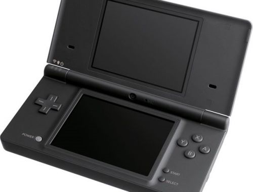 Nintendo Sues Mobile Developer Colopl Over Patent Infringement