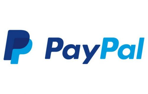 PayPal teams with Walmart to launch in-store cash services