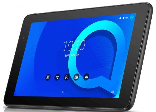 Alcatel takes the wraps off of two Android 8.1 Oreo tablets