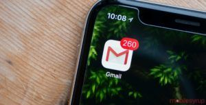 Mobile version of Gmail is finally getting the 'Undo Send' feature