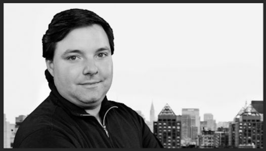 Former AOL exec Seth Demsey joins Revcontent as an advisor