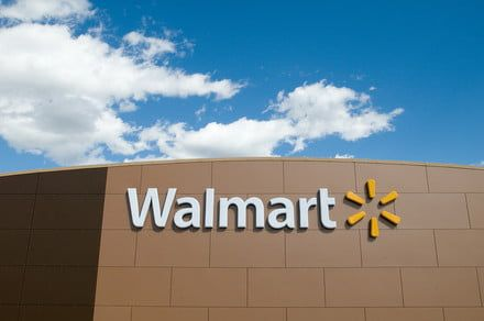 Will Walmart be the next company to launch a Netflix competitor?