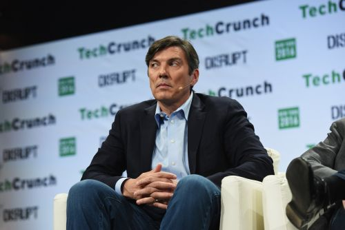 Some advertisers are cooling on Oath and losing faith in Tim Armstrong's vision
