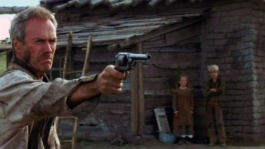 15 Western Movies To Get You Ready For Red Dead Redemption 2