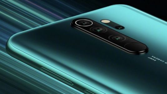 Redmi Note 8 To Come With 64MP Camera Supporting 25x Zoom