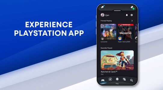 The PS App Will Make Managing Your PS5 Storage Incredibly Easy