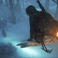 Blog: The anatomy of a stealth encounter