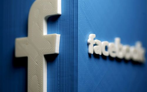 Facebook moderator sues after developing PTSD from viewing disturbing content