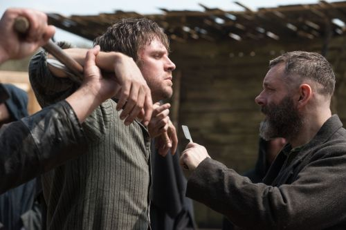 Netflix's Apostle takes The Wicker Man to a radical new level