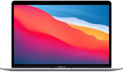 B&H has the latest M1 MacBook Air and several more products on sale
