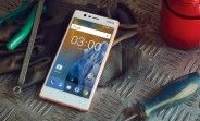 Nokia X6 (2018) Debuts Officially, With Snapdragon 636 CPU, 6 GB RAM; Priced at $204 and Up