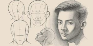 Learn How to Draw with This Professional Training