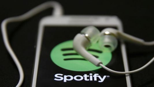 New free Spotify app gives users 750 tracks - but there's a catch