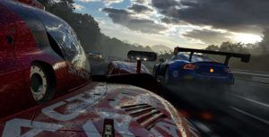 Xbox Canada offering discounted Game Pass with two free Forza games