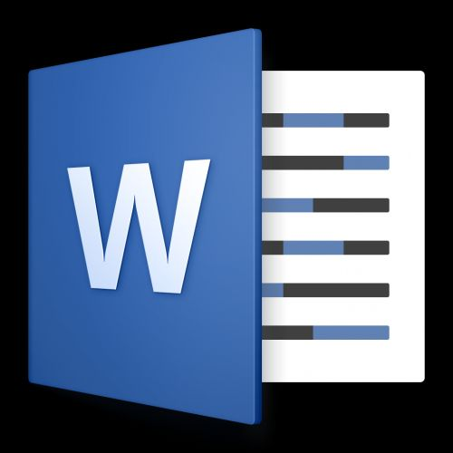 Microsoft Office for Mac 16.21