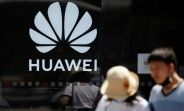 Huawei wants to make electric cars later this year