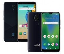 VinSmart Enters US Market with Two Sub-$100 Phones for AT&T