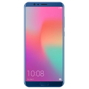 Deal on Honor View 10 takes 24% off the price to $380 at Amazon and B&H