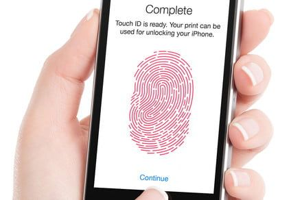 Florida police attempt to use dead man's fingerprint to unlock his phone