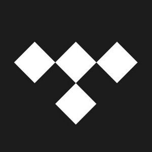 Tidal streaming data figures investigated by Norway