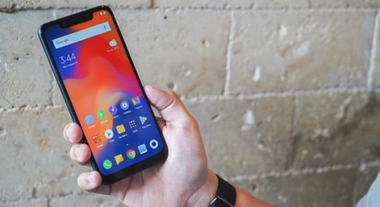 Xiaomi Pocophone F1 Available From $309.99 - Cheapest SD845 Smartphone