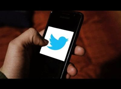 Twitter Changed Their Privacy Policy, So Update Your Settings