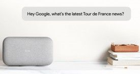 Google Assistant Now Reads Specific News Stories Upon Request