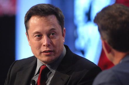 Everything you need to know about Neuralink: Elon Musk's brainy new venture