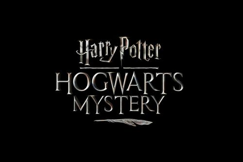 Become a wizard or witch in Harry Potter: Hogwarts Mystery, due for iOS and Android in 2018