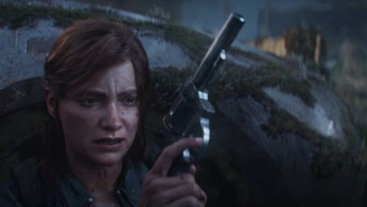 Check out the extended commercial for The Last of Us Part II